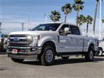 2020 Ford F-250 Crew Cab 4x4, Pickup #FL1443 - photo 1
