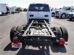 2020 Ford F-550 Crew Cab DRW 4x2, Cab Chassis #FL1461 - photo 9