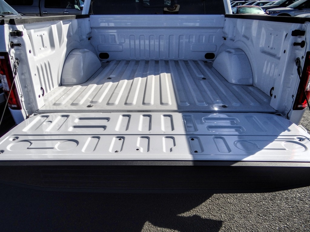 2020 Ford F-150 SuperCrew Cab 4x2, Pickup #FL1472 - photo 25