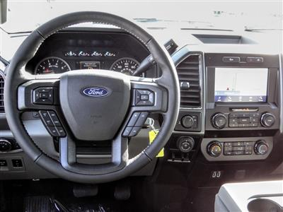 2020 Ford F-150 SuperCrew Cab 4x2, Pickup #FL1472 - photo 10