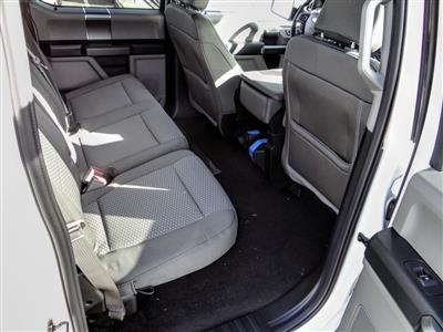 2020 Ford F-150 SuperCrew Cab 4x2, Pickup #FL1472 - photo 22