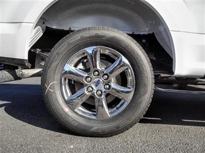 2020 Ford F-150 SuperCrew Cab 4x2, Pickup #FL1472 - photo 24