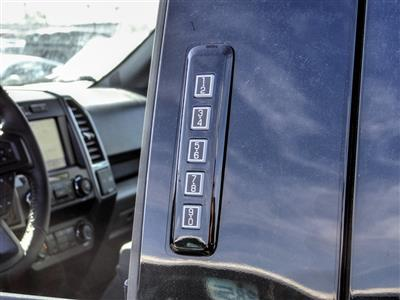 2020 Ford F-150 SuperCrew Cab 4x2, Pickup #FL1472 - photo 29