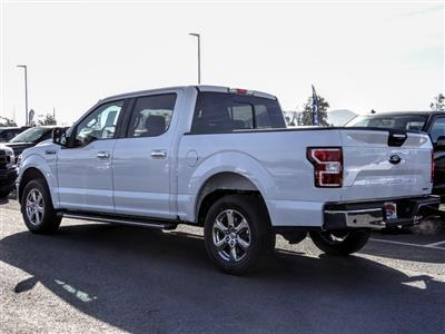 2020 Ford F-150 SuperCrew Cab 4x2, Pickup #FL1472 - photo 2