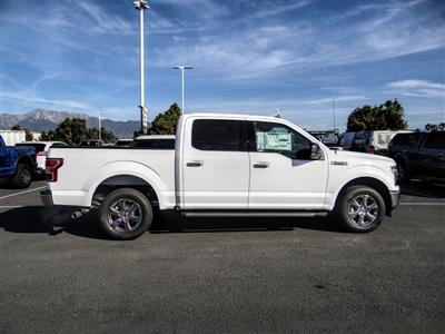 2020 Ford F-150 SuperCrew Cab 4x2, Pickup #FL1472 - photo 6