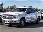 2020 Ford F-150 SuperCrew Cab 4x2, Pickup #FL1472 - photo 1