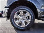 2020 F-150 SuperCrew Cab 4x4, Pickup #FL1493 - photo 32