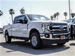 2020 F-250 Crew Cab 4x4, Pickup #FL1502 - photo 6