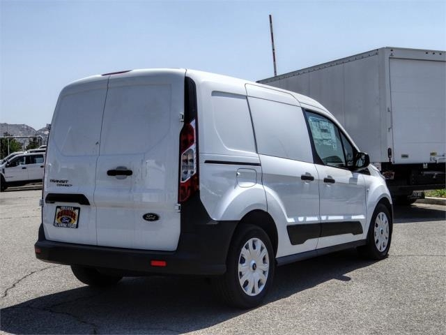 2020 Ford Transit Connect, Empty Cargo Van #FL1521 - photo 5