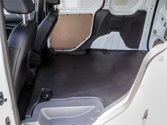 2020 Ford Transit Connect, Empty Cargo Van #FL1521 - photo 10