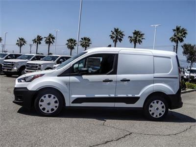 2020 Ford Transit Connect, Empty Cargo Van #FL1521 - photo 3