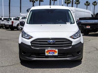 2020 Ford Transit Connect, Empty Cargo Van #FL1521 - photo 8