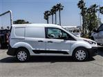 2020 Ford Transit Connect, Empty Cargo Van #FL1521 - photo 6