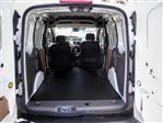 2020 Ford Transit Connect, Empty Cargo Van #FL1522 - photo 2