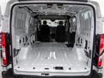 2020 Transit 150 Low Roof RWD, Empty Cargo Van #FL1548 - photo 2