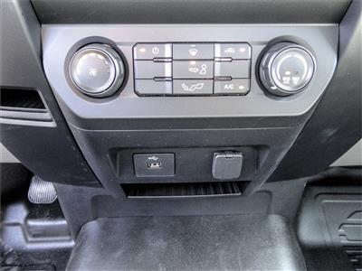 2020 F-150 Regular Cab 4x2, Pickup #FL1559 - photo 12