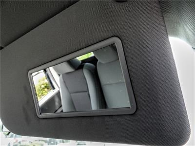 2020 F-150 Regular Cab 4x2, Pickup #FL1559 - photo 26