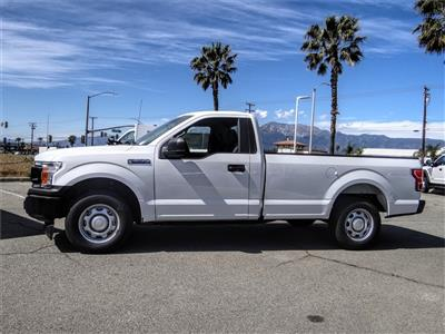 2020 F-150 Regular Cab 4x2, Pickup #FL1559 - photo 3