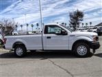 2020 F-150 Regular Cab 4x2, Pickup #FL1559 - photo 30