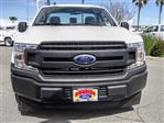 2020 F-150 Regular Cab 4x2, Pickup #FL1559 - photo 32
