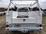 2020 Ford F-350 Super Cab 4x2, Scelzi Signature Service Body #FL1576 - photo 10
