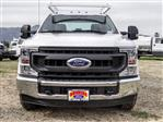 2020 Ford F-350 Super Cab 4x2, Scelzi Signature Service Body #FL1576 - photo 7