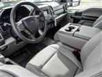 2020 Ford F-350 Super Cab 4x2, Scelzi Signature Service Body #FL1576 - photo 8