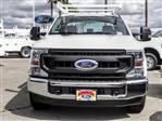 2020 Ford F-350 Super Cab 4x2, Scelzi Signature Service Body #FL1577 - photo 7