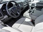 2020 Ford F-350 Super Cab 4x2, Scelzi Signature Service Body #FL1577 - photo 8