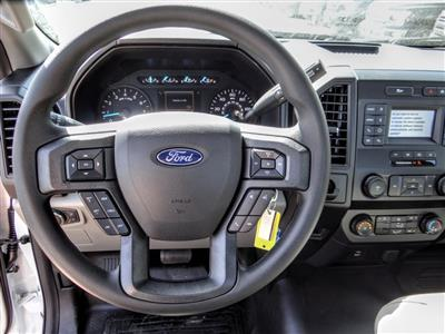 2020 Ford F-150 Regular Cab 4x2, Pickup #FL1580 - photo 10