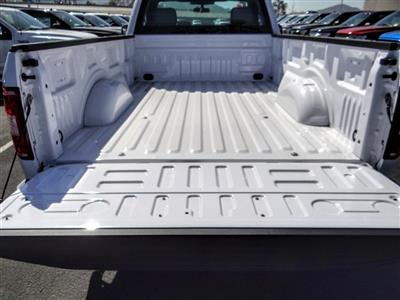 2020 Ford F-150 Regular Cab 4x2, Pickup #FL1580 - photo 23