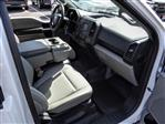 2020 Ford F-150 Regular Cab 4x2, Pickup #FL1580 - photo 20