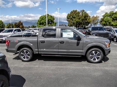 2020 F-150 SuperCrew Cab 4x2, Pickup #FL1606 - photo 6