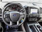 2020 F-150 SuperCrew Cab 4x2, Pickup #FL1606 - photo 10