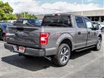 2020 F-150 SuperCrew Cab 4x2, Pickup #FL1606 - photo 5