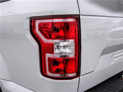 2020 F-150 Regular Cab 4x2, Pickup #FL1611 - photo 10