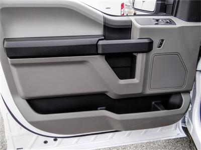 2020 F-150 Regular Cab 4x2, Pickup #FL1611 - photo 32