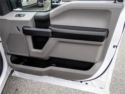 2020 F-150 Regular Cab 4x2, Pickup #FL1611 - photo 34