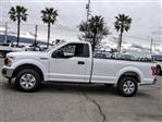 2020 F-150 Regular Cab 4x2, Pickup #FL1611 - photo 3