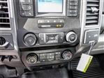 2020 Ford F-350 Regular Cab 4x2, Scelzi Signature Service Body #FL1621 - photo 8