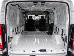 2020 Transit 150 Low Roof RWD, Empty Cargo Van #FL1698 - photo 2
