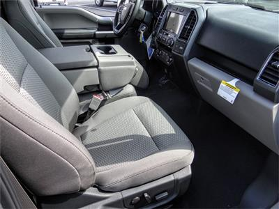 2020 F-150 SuperCrew Cab 4x4, Pickup #FL1699 - photo 26