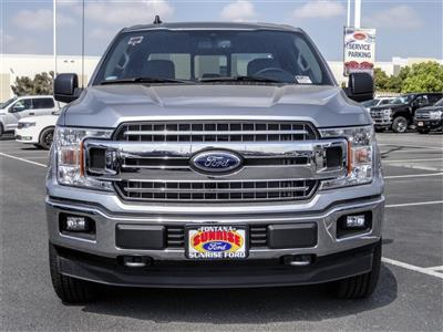 2020 F-150 SuperCrew Cab 4x4, Pickup #FL1699 - photo 38