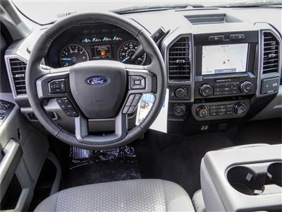 2020 F-150 SuperCrew Cab 4x4, Pickup #FL1699 - photo 4