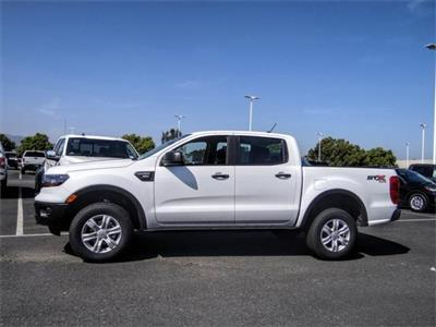 2020 Ranger SuperCrew Cab 4x4, Pickup #FL1705 - photo 2