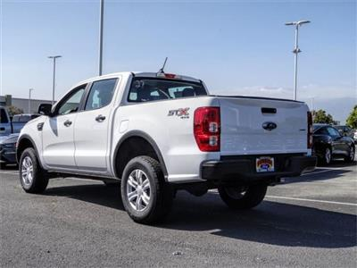 2020 Ranger SuperCrew Cab 4x4, Pickup #FL1705 - photo 3