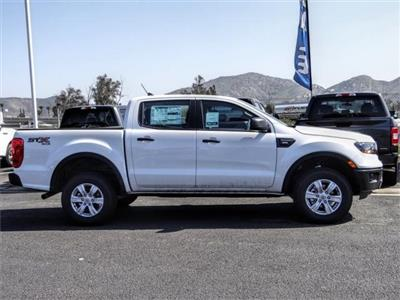 2020 Ranger SuperCrew Cab 4x4, Pickup #FL1705 - photo 5