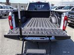 2020 F-350 Crew Cab 4x4, Pickup #FL1746 - photo 35