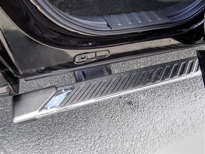 2020 F-150 SuperCrew Cab 4x4, Pickup #FL1754 - photo 23
