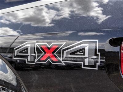 2020 F-150 SuperCrew Cab 4x4, Pickup #FL1754 - photo 28